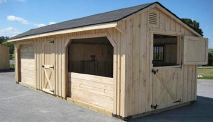 Sheds For Sale In Brewerton Ny Syracuse Central Square